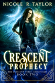 Crescent Prophecy