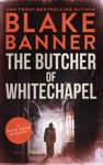 The Butcher Of Whitechapel A Dead Cold Mystery