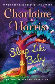 Sleep Like a Baby PDF Download