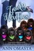 Goofy Newfies ~ The Pet Set, Book 1