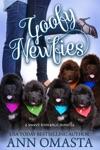 Goofy Newfies  The Pet Set Book 1