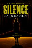 Silence (DS Addison McCain Series #1)