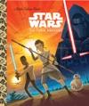 Star Wars The Force Awakens Star Wars