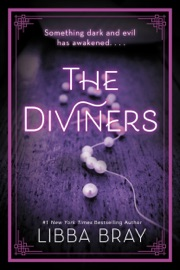 The Diviners PDF Download