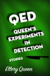 QED Queens Experiments In Detection