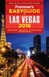 Frommers EasyGuide To Las Vegas 2018