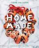 Home Made Christmas - Yvette van Boven