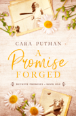 A Promise Forged