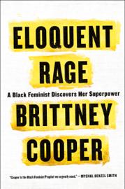 Eloquent Rage book
