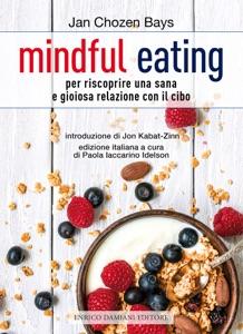 mindful eating da Jan Chozen Bays