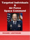 Targeted Individuals  Air Force Space Command