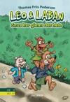 Leo Og Laban 3 Snus Har Glemt Det Hele