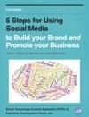 5 Steps For Using Social Media