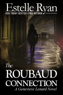 The Roubaud Connection - Estelle Ryan book