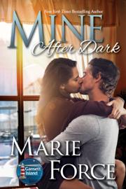 Mine After Dark book