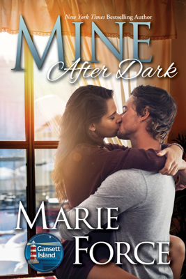 Mine After Dark - Marie Force book