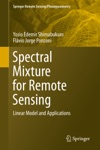 Spectral Mixture For Remote Sensing