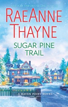 Sugar Pine Trail image