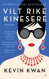 Vilt rike kinesere PDF Download