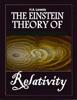 The Einstein Theory of Relativity - H.A. Lorentz