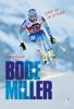 Bode Miller - Virginie Troussier
