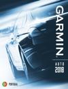 Garmin Auto Portugal