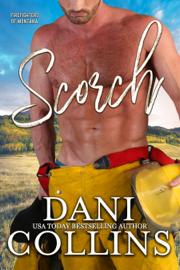 Scorch book