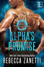 Alpha's Promise book