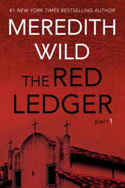 The Red Ledger: 1 PDF Download