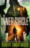 Robert Swartwood - The Inner Circle artwork