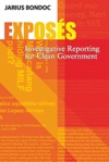 Exposs Investigative Reporting For Clean Government