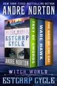 Download and Read Online Witch World: Estcarp Cycle