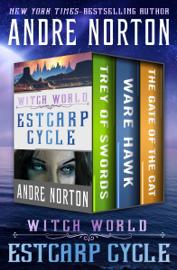 Witch World: Estcarp Cycle