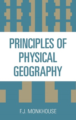 Principles of Physical Geography