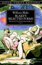 Blake's Selected Poems