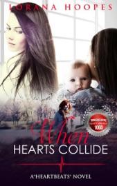 When Hearts Collide PDF Download