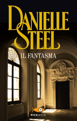 Il fantasma pdf Download