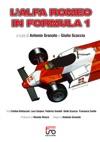 LAlfa Romeo In Formula 1