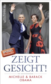Zeigt Gesicht! PDF Download