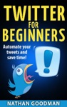 Twitter For Beginners- Automated