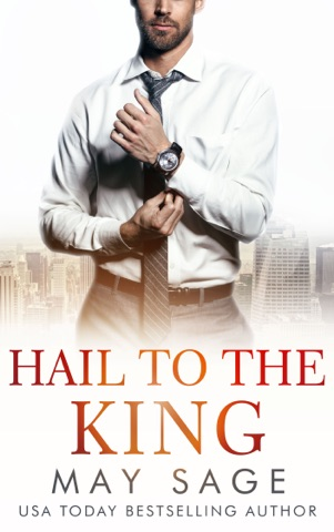 Hail to the King PDF Download