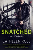 Cathleen Ross - Snatched artwork