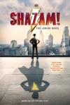 Shazam The Junior Novel