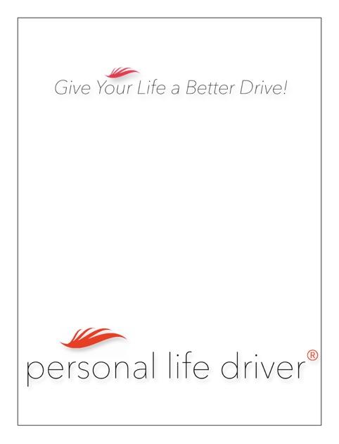 Give Your Life A Better Drive Von Torsten Barnewirtz In Apple Books