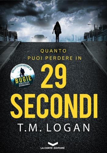 TM Logan - 29 secondi