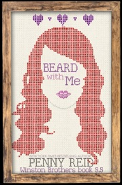 Beard with Me PDF Download