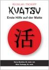 Kuatsu Erste Hilfe Auf Der Matte