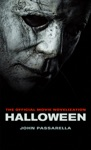Halloween The Official Movie Novelization
