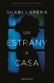 Un estrany a casa PDF Download