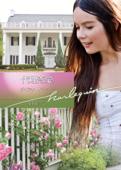 代理恋愛【ハーレクイン文庫版】 Book Cover
